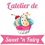 L'atelier de Sweet n Fairy